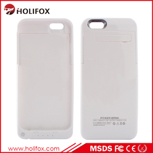 Wholesale Battery Charger Case For Samsung Galaxy Note 2 N7100 Protective Cover Case For Power Bank