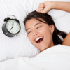 /product-gs/eszopiclone-99-cas-138729-47-2-treatment-for-insomnia-60370148582.html