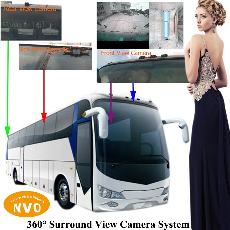 Bus Camera System.jpg