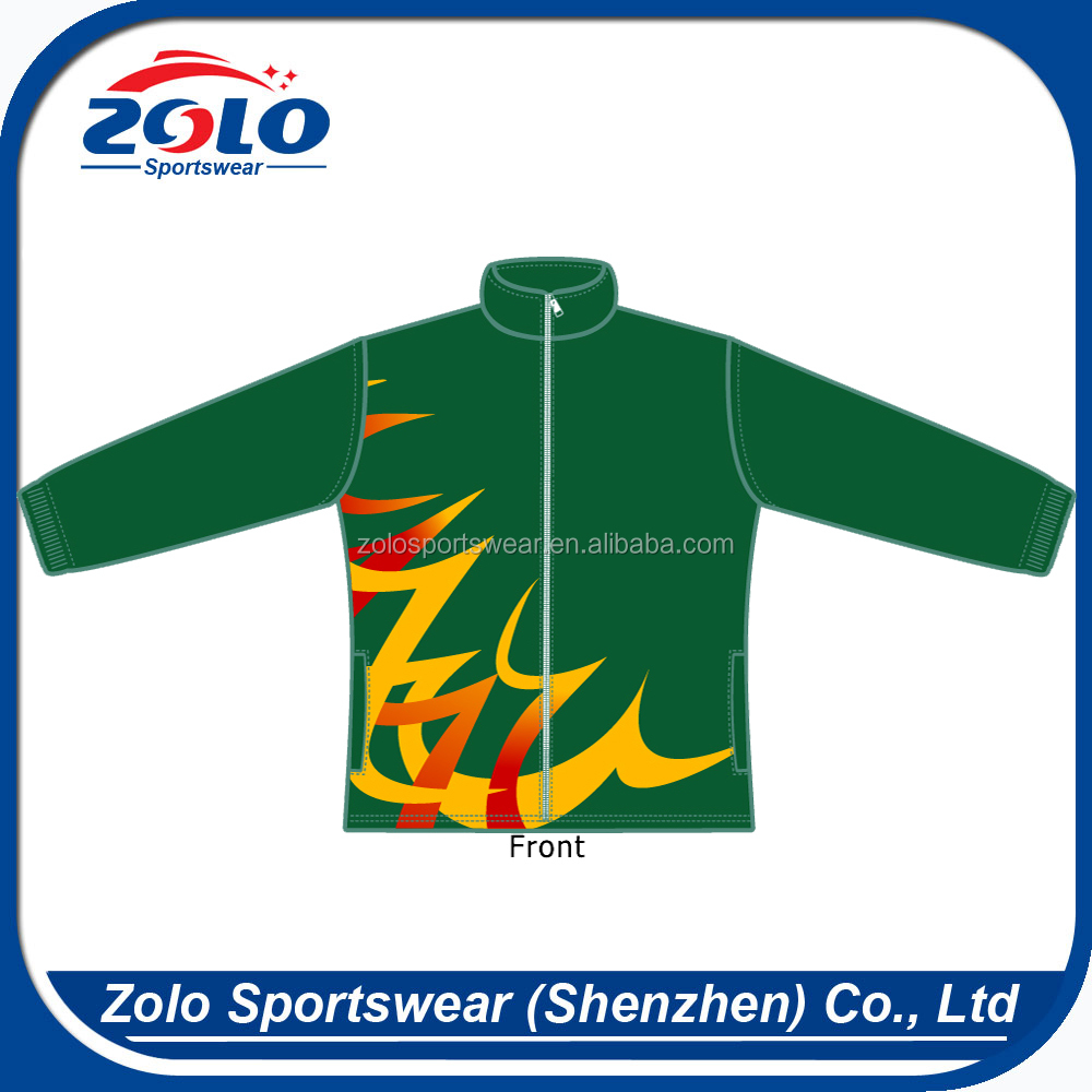 jackets151019-2.jpg