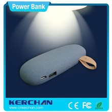Alibaba best sellers,18650 power bank 2600mah,shipping charges from china to india,Shenzhen portable power banks