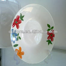 ceramic hot plate cooking, electric ceramic hot plate, ceramic porcelain personalize plates