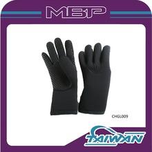 5mm Neoprene Diving Gloves Antislip Diving Gloves Neoprene Gloves