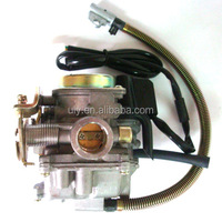 GY6 50CC Jiangdong Parts Carburetor
