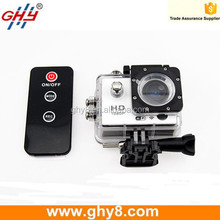 Super Mini Camera SJ4000 Newest Wifi Remote Control Waterproof Sport