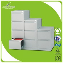 Succinct High Quality Steel Models Office Filing Cabinet