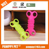 new design dog toy