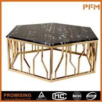 interior antique italian dark emperador base for marble table