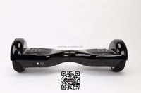 Iwheel 6.5 inch balancing scooter manufacturer scooter shops