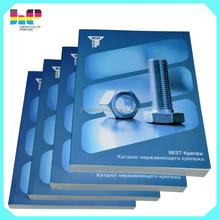 2015 Alibaba China Catalogue Printing/Light/ Tool/ Plant Catalogue Printing