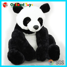 popular los niños lindos juguetes productos
