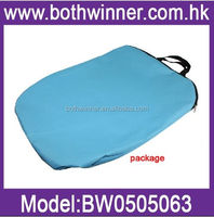 PL249 pet travel pen