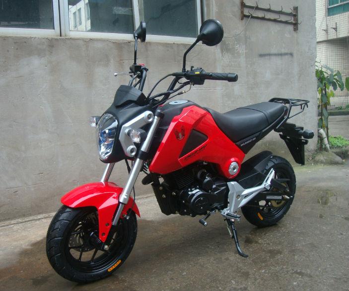 2014 populaire 150cc wj suzuki mini moto de course wj150 18 moto id du produit 1880813539 french. Black Bedroom Furniture Sets. Home Design Ideas