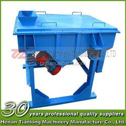 Food Grade/Cosmetic Grade Sodium Hyaluronate/Hyaluronic Acid Powder Raw Material Linear Vibrating Screen Machine