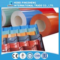 Ppgi Roofing Sheet,Ppgi Coil,Prepainted Galvanized Steel Coil