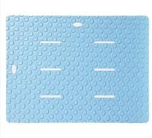 Meitoku widely uded EVA anti-slip bath shower mat