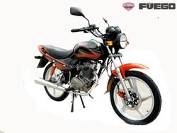 2015 Titan 150cc motorcycle, street cheap motorcycle, street legal motorcycle 125cc