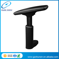 Factory outlets motorized wheel chairs armrest and scooters