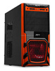 /product-gs/wholesale-atx-gaming-computers-60007841776.html