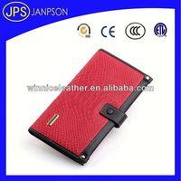 3m sticker silicone smart wallet girls clutch wallet fashionable paper money wallets