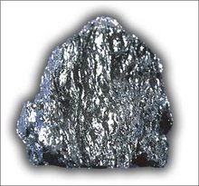 Irone Ore from Iran (Large quanity)