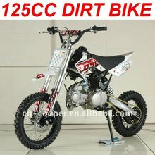 CRF50 Dirt Bike 125cc