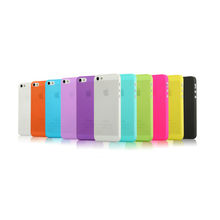 For i Phone case wholesale/retailer
