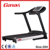 2015 New Ganas Fitness Equipment Treadmill As Seen On TV