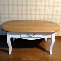 Bedside cupboard Tea table living room furniture