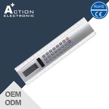 produttore apertura vendita design piacevole promozione calcolatrice