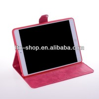 High quality 11.6 inch tablet pc leather keyboard case/cover