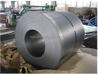 Refrigerators Galvanized GB/T G3136 :2005 Low Alloy structural hot rolled steel Sheets