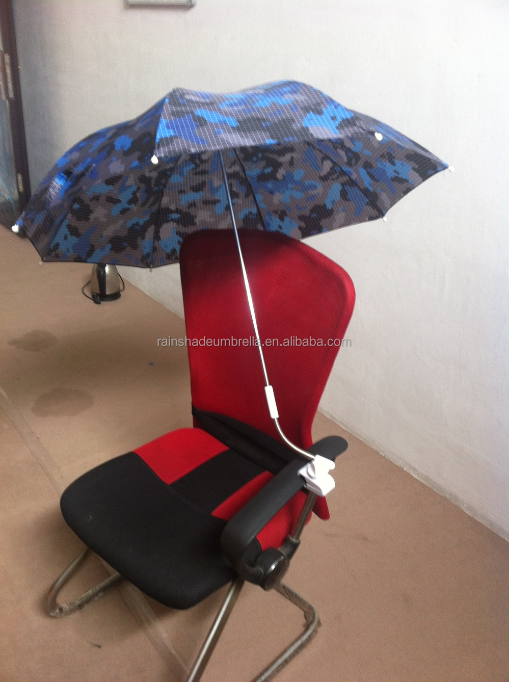 Umbrella Chair Clip Chair Umbrella Kids Clip