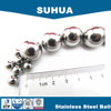 top quality 06cr19ni 9 / aisi304 stainless steel ball