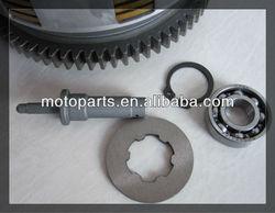 CG125 cc dirt bike clutch ,dirt bike gear/200cc dirt bike for sale/4 stroke kid dirt bike