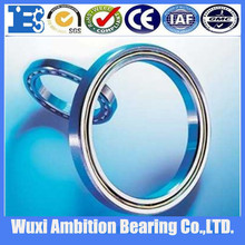 Thin Section Ball Bearing KA030CP0