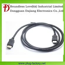 China alta calidad Cable Digital