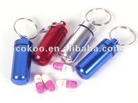 Medicine Bottle Holder
