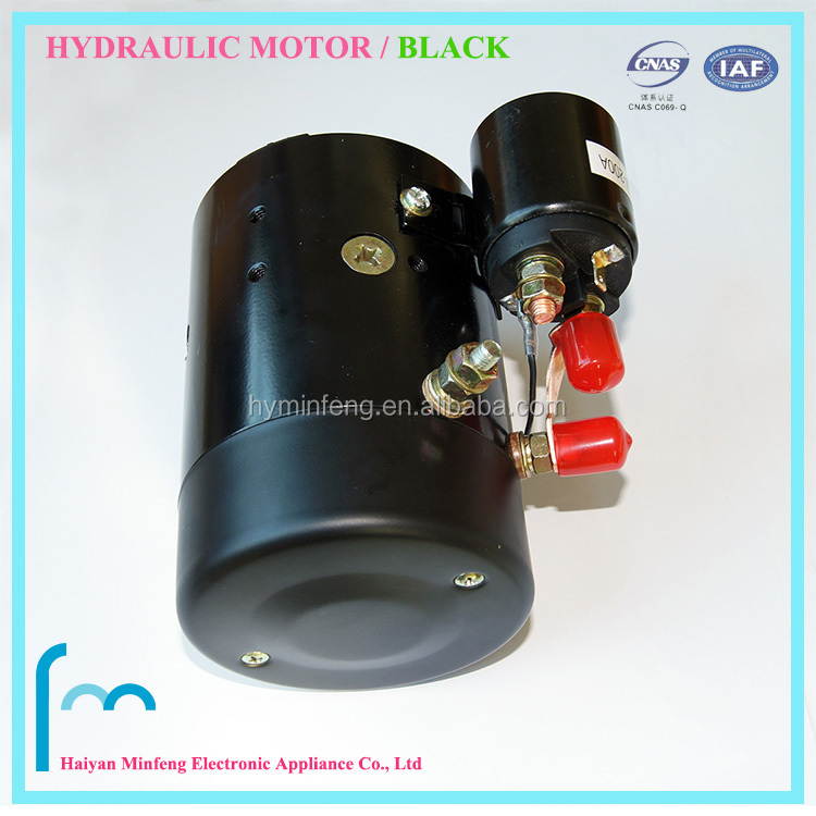 New hydraulic pump engine hydraulic for Hydraulic pump motor combination