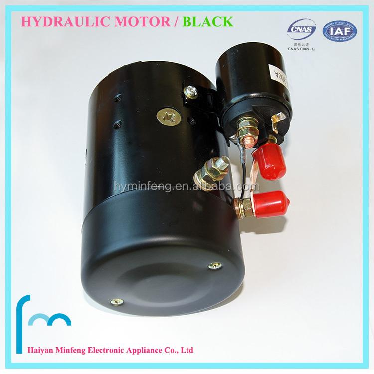 New hydraulic pump engine hydraulic for Hydraulic pump and motor combination