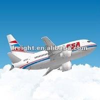 China air & sea shipping for Hats & Caps to NEWYORK,NYC/JFK,USA--------Leo