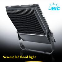 60w 60 watt led flood light