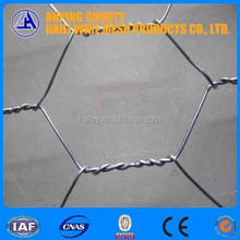 Diamand Chain Wire /Bird Cage Mesh /Low Price Chain link Fence( ISO9001)
