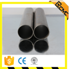 4130 carbon seamless steel tube gals price pipe for gas spring