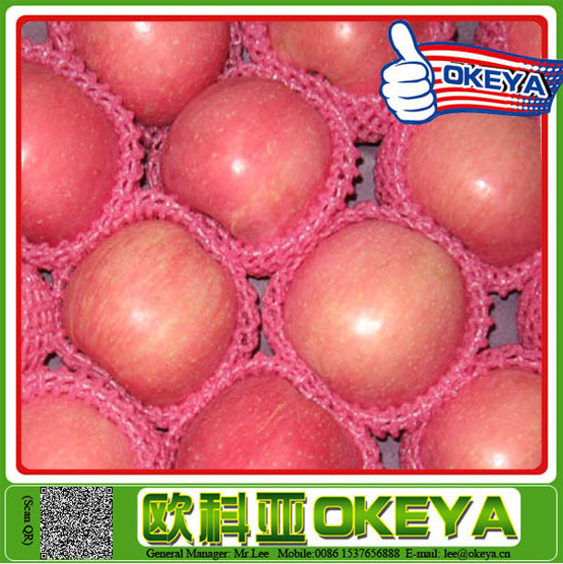 Professional Fruit Supplier import fruit fresh 2014