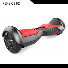 High quality electric unicycle motorcycle airwheel scooter
