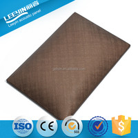 poplin fabric panel importers Promotion