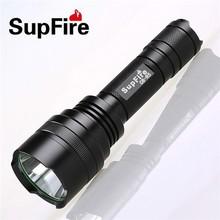 SupFire C8-R5 Nice Well Bike Flashlight