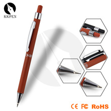 Shibell eraser pen empty lip pencil pen 3 in 1