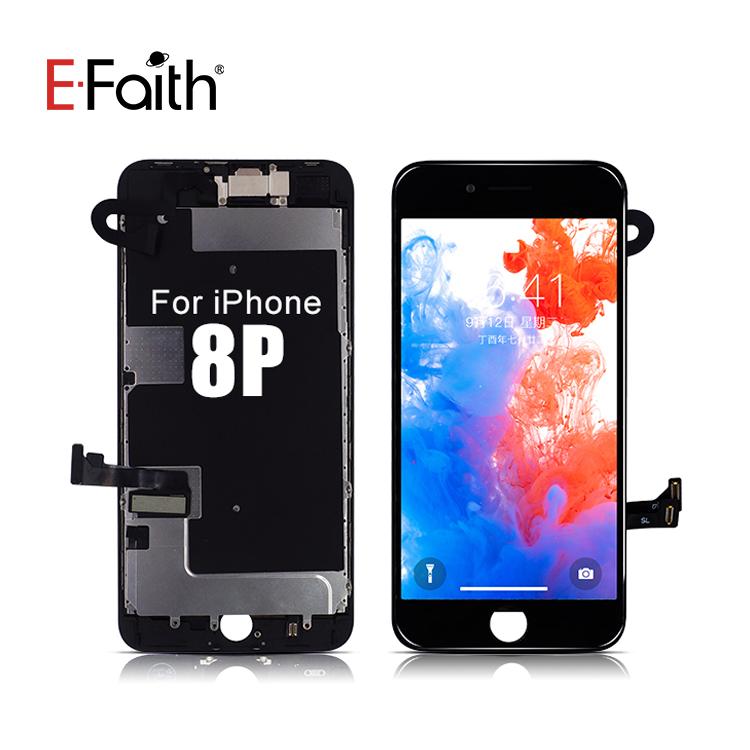 for iPhone 8 Plus Full Housing